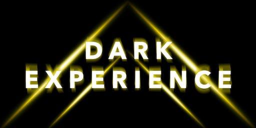 Dark Experience / Niereich & Sven Wittekind