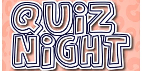 Hitchin Quiz Night! tickets