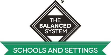 TALK Derby Balanced System -  follow up support session tickets