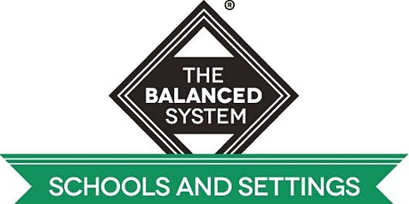TALK Derby:  Balanced System for Schools, Settings and Childminders tickets
