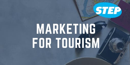 Tourism Month: Marketing for Tourism: Google and Expedia