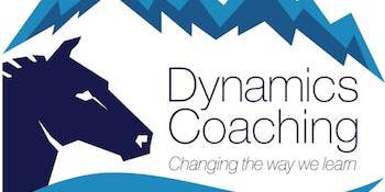 Effective Coaching Part 1: Using games and the constraints-led approach