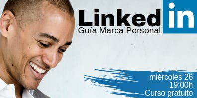 Descubre como Mejorar tu Marca Personal gracias a Linkedin