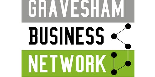 Gravesham Business Network July 18th 2019