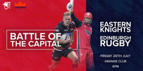 Battle of the Capital - T20 Charity Cricket Match tickets