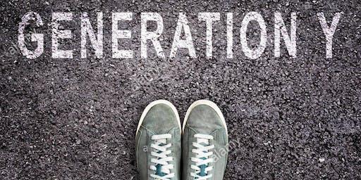 Generation Y - Quo Vadis