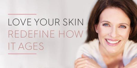 EMEPELLE love your skin! tickets