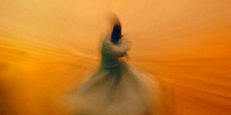 Kosi Satsang - The Poetry of Rumi  tickets