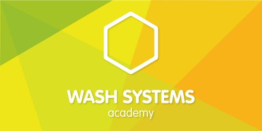 Specialist course: Building blocks of sustainable WASH systems (January 2020)