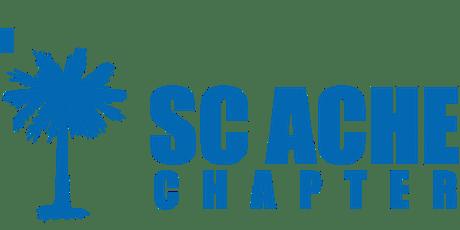 SC ACHE: July Lunch & Learn tickets