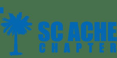 SC ACHE: July Lunch & Learn