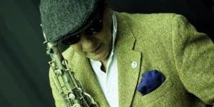 Renato D'Aiello - International Jazz Quartet