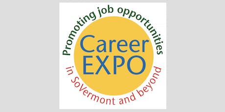 7th Annual Southern Vermont Career Expo tickets