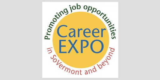 7th Annual Southern Vermont Career Expo