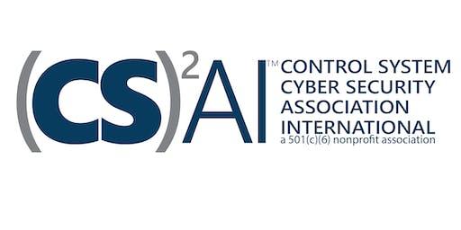 CS2AI Presents: Digital Transformation: Modern IT/OT Convergence