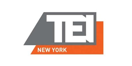 18th Annual TEI/IRS LB&I Conference tickets