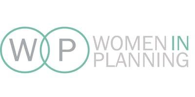 Women in Planning SW: Better Networking