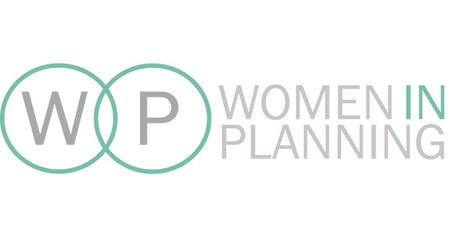 Women in Planning SW: Better Networking tickets