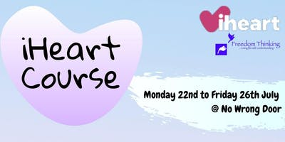 IHeart course