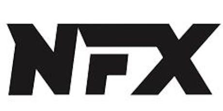 ATX NFL Pro Skills Camp & Flex Football Showcase  tickets