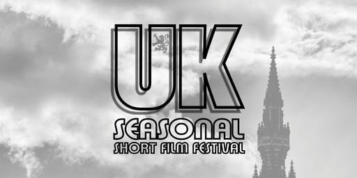 UK Seasonal Short Film Festival AUTUMN 2019