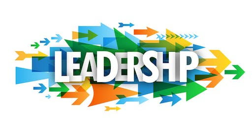 Leadership - Being a Leader