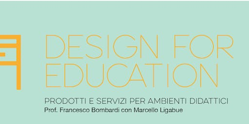 Design For Education | Open Session