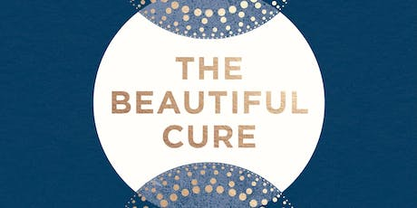 The Beautiful Cure tickets