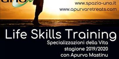 Life Skills Training