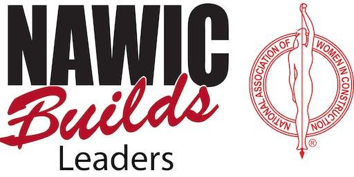 NAWIC Greater NY  Meeting and Headshot Combination