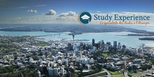 Les études dans un pays anglophone après un Bac +2