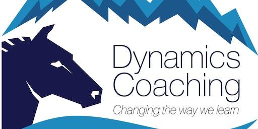 Effective Coaching Part 2: Maximising the effectiveness of practice