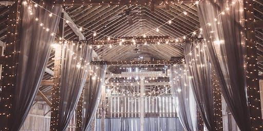 Live wedding experience  | A Panasonic, Belfast masterclass