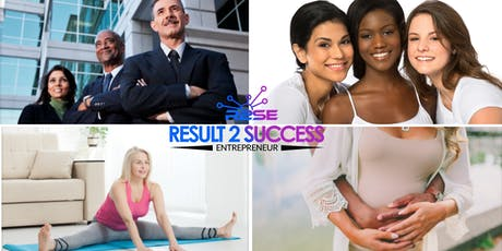 1 Simple SECRET Reveal How to Transform Your Health and thereby Transform Your Life! tickets