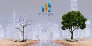 CURSO | Escolhas Inteligentes para ter Independência Financeira