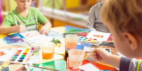 Ulverston: Teaching Assistant Registration Day tickets