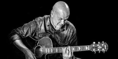 *LIVE* Folk Music with Noel O'Farrell @ The IWM tickets