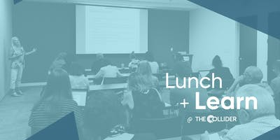 Lunch & Learn: Business Building Family - Employment Law Basics