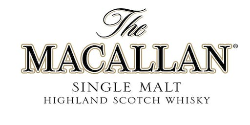 The Whisky Social - Macallan with Joe Ellis