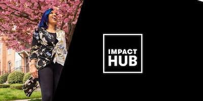 Purpose Talks: Connecting & Manifesting your purpose everday
