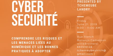 Cyber security billets