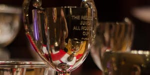 Francis Holland School, Regent's Park: Prize-Giving...