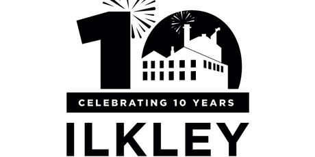 Tap Takeover - Yorkshire Day - Ilkley Brewery  tickets