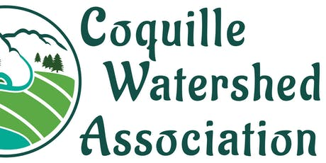 Coquille Watershed Association 25th Anniversary Celebration tickets