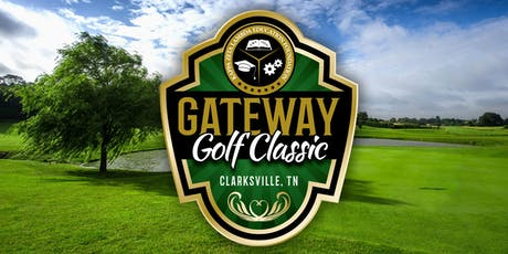 KZL Education Foundation Gateway Golf Classic tickets
