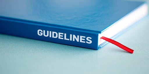 What's New?  IIQ Submission Guidelines and Supporting Tools