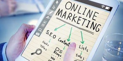 DIY Digital Marketing for Businesses!