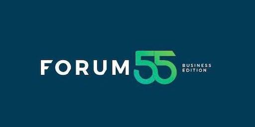 Forum55