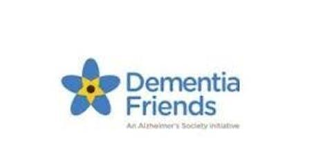 FREE Dementia Friends at Adventure Hyndburn, Accrington tickets