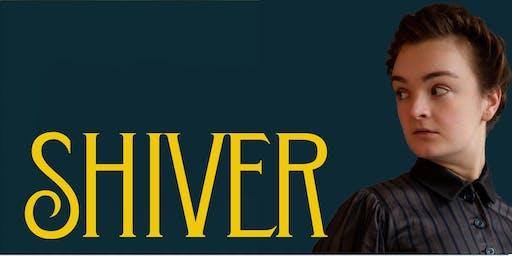 Shiver (Work in Progress)